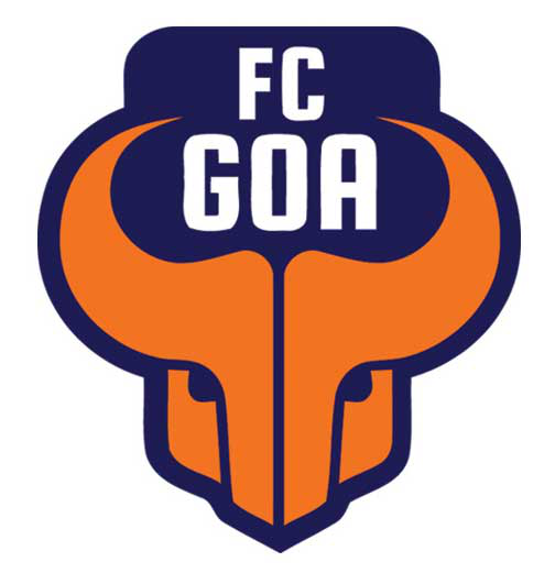 Fc Goa Vs Jamshedpur Fc Live Score Updates And Commentary Isl 2018 19 Sportstar