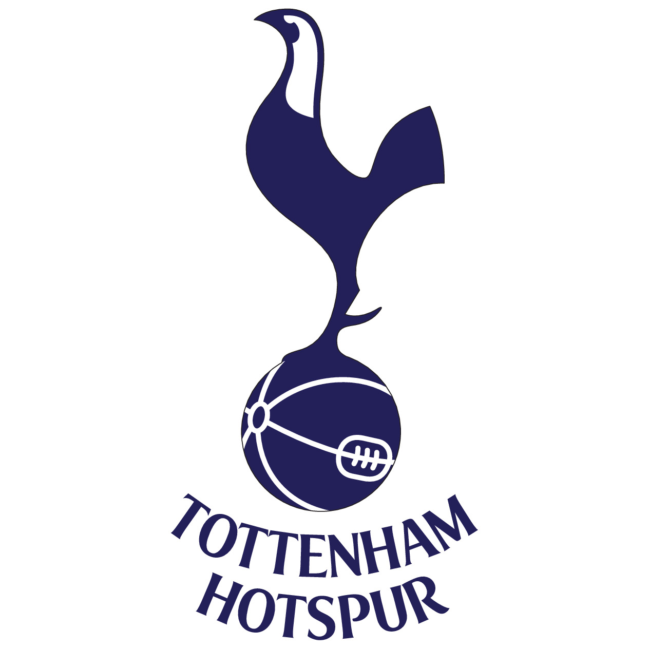 Premier League Chelsea Vs Tottenham Hotspur Live Score Commentary And Updates Sportstar